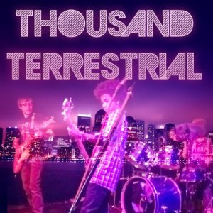 Thousand Terrestrial short